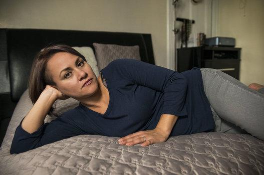 comment faire pour durer plus longtemp au lit