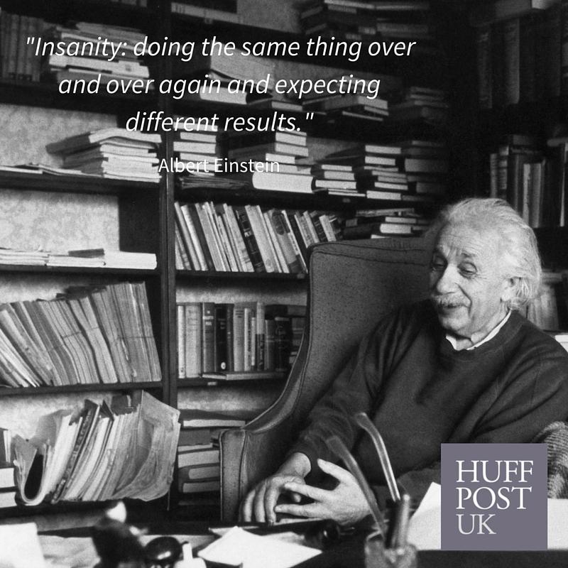 albert einstein 7 best quotes on relativity religion and