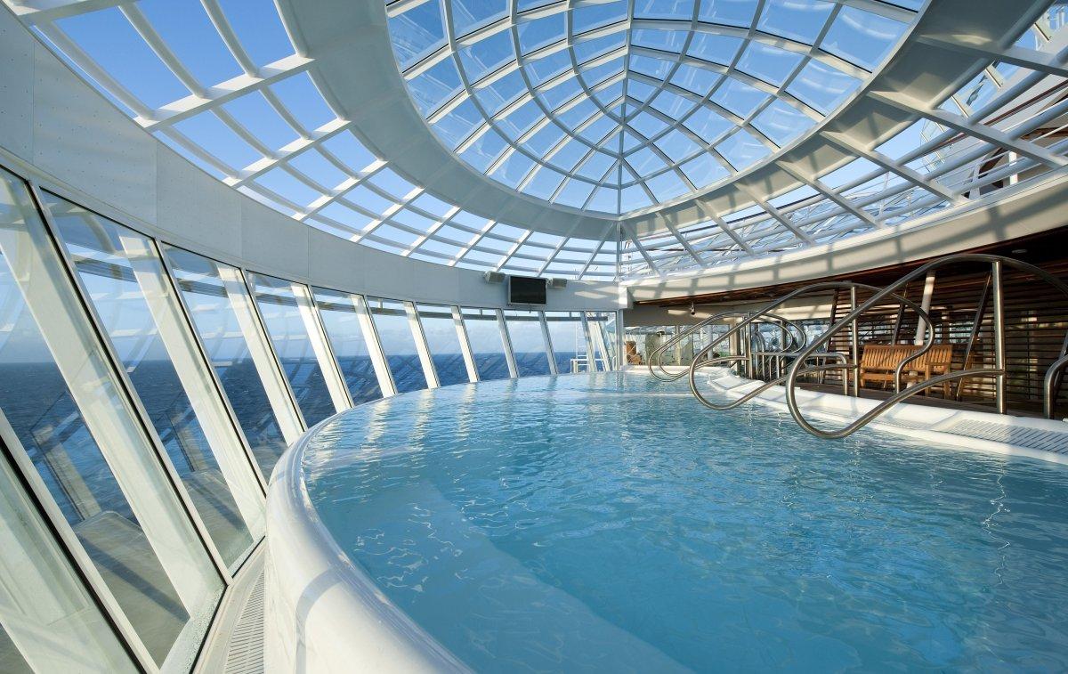 Best Caribbean Cruises For Winter Huffpost