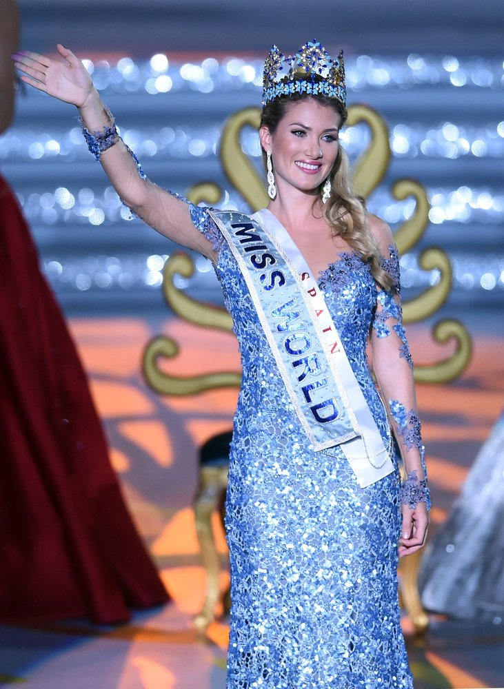 The Official Thread of Miss World 2015 @ Mireia Lalaguna - Spain  Slide_469890_6388810_free