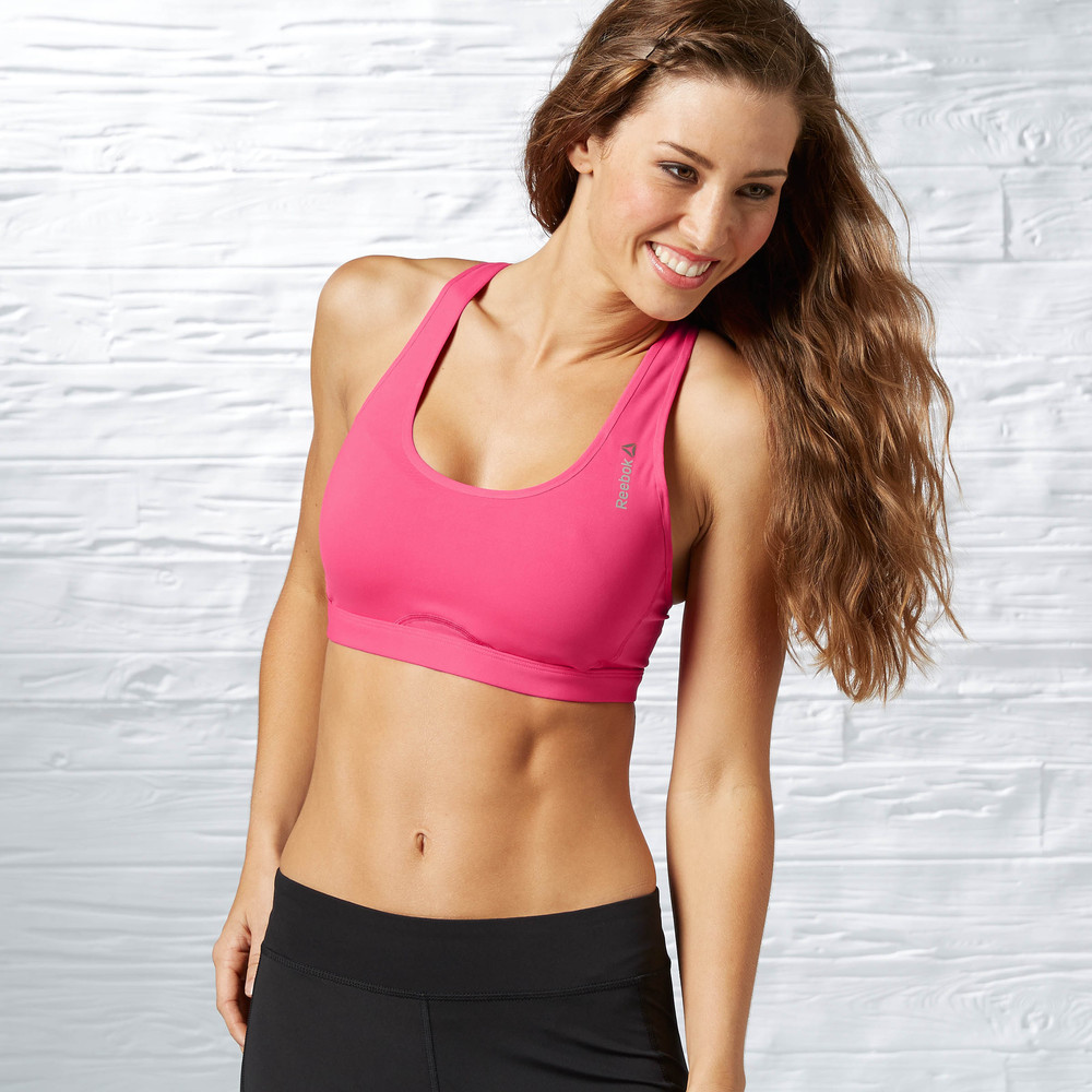 Best women 39 s fitness gear 2016 the gym clothes that will actually make you want to work out