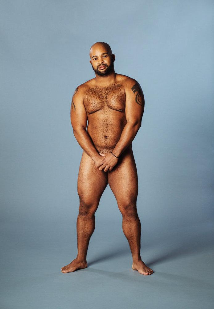 Free gay naked pic post