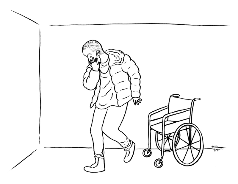 This drake colouring book will help you on the path to for Drake coloring pages