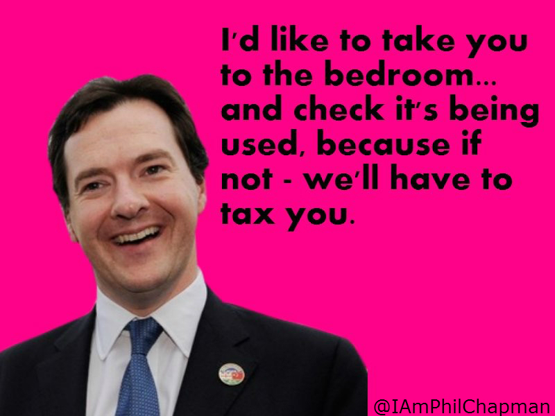 Tory Valentines Day Cards Are Perfect For The Conservative Party – Moonpig Valentines Cards