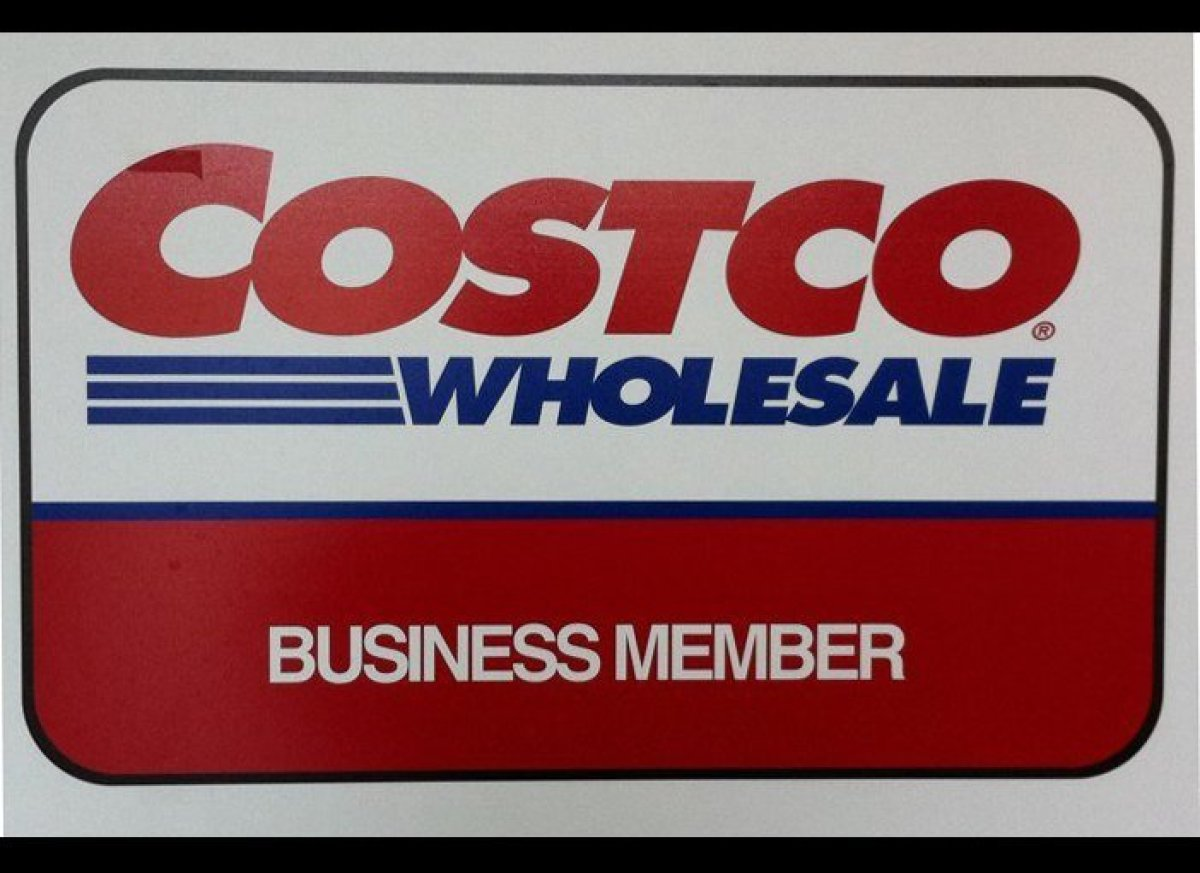if your employer has a costco business membership lobby to be one of the two people whose name is on the account while you may get stuck with a few office - Costco
