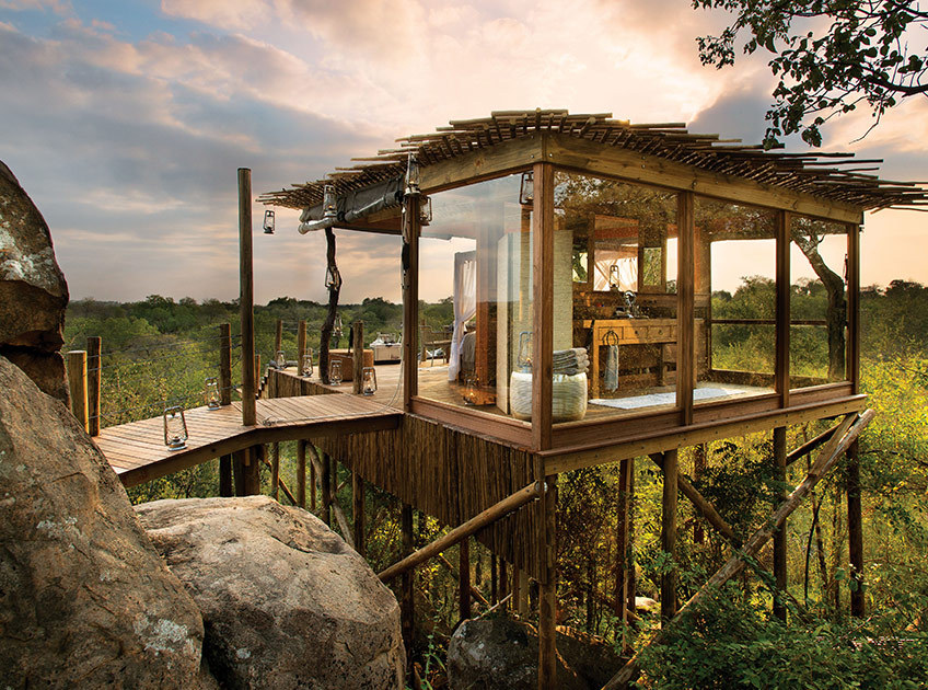 Luxury Bathrooms Hotels these incredible hotel bathrooms will leave you with serious