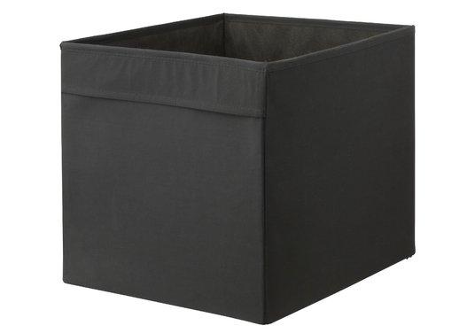 Ikea instrucciones montaje malm - Instrucciones armario pax ...