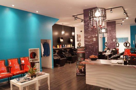 Notre top 8 des salons de coiffure à Québec (PHOTOS)