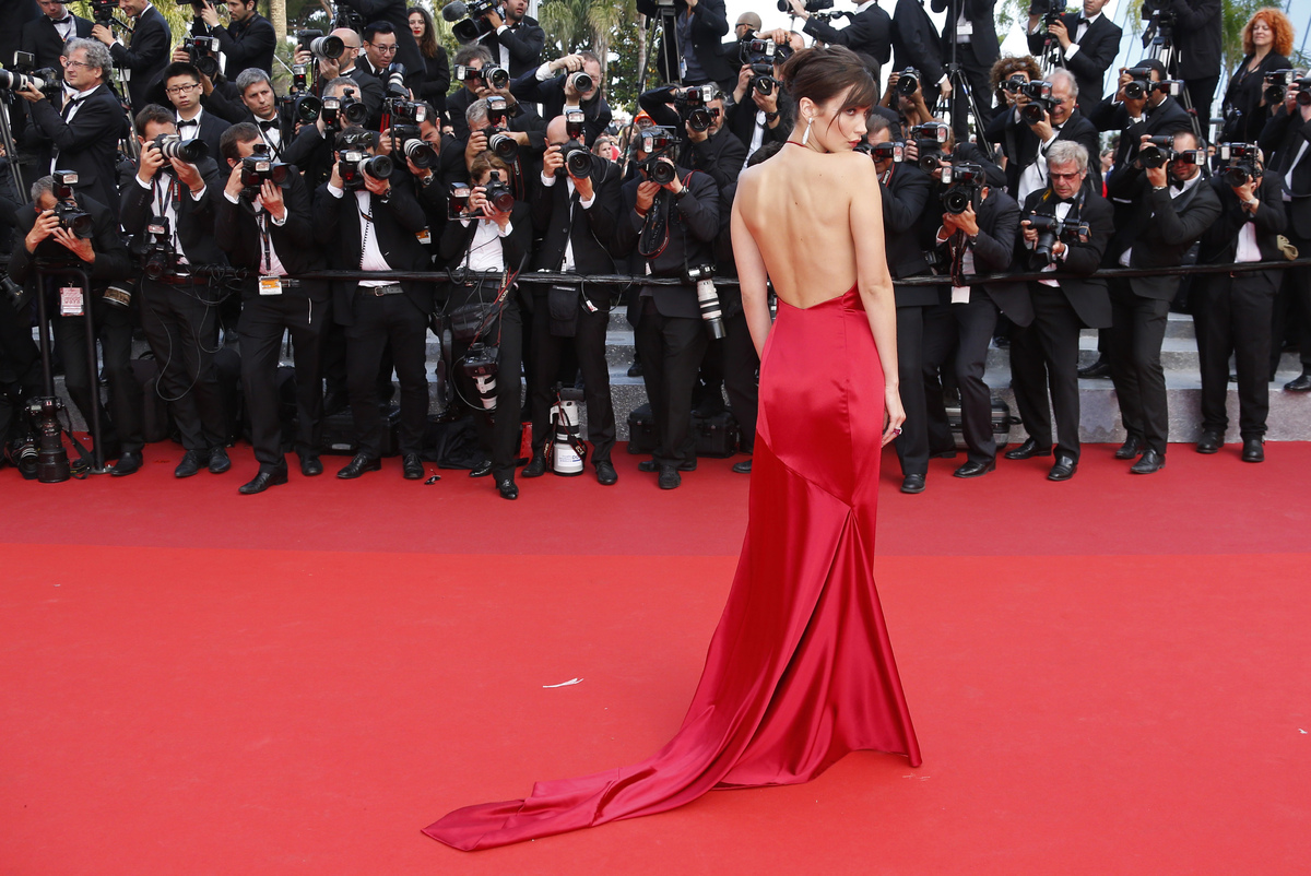 sexe a cannes