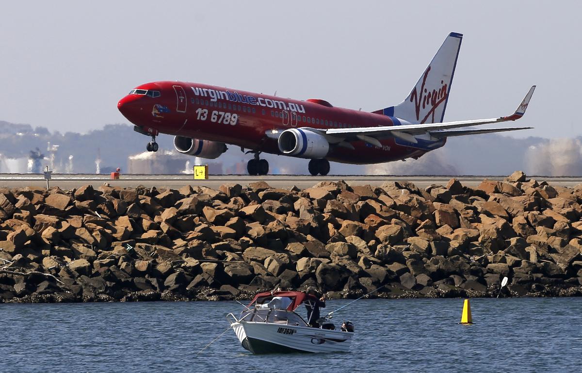westjet how to cancel a flight