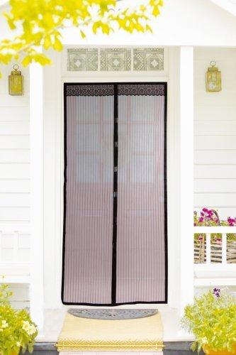 chismes chulos para tu terraza por menos de 20 euros. Black Bedroom Furniture Sets. Home Design Ideas