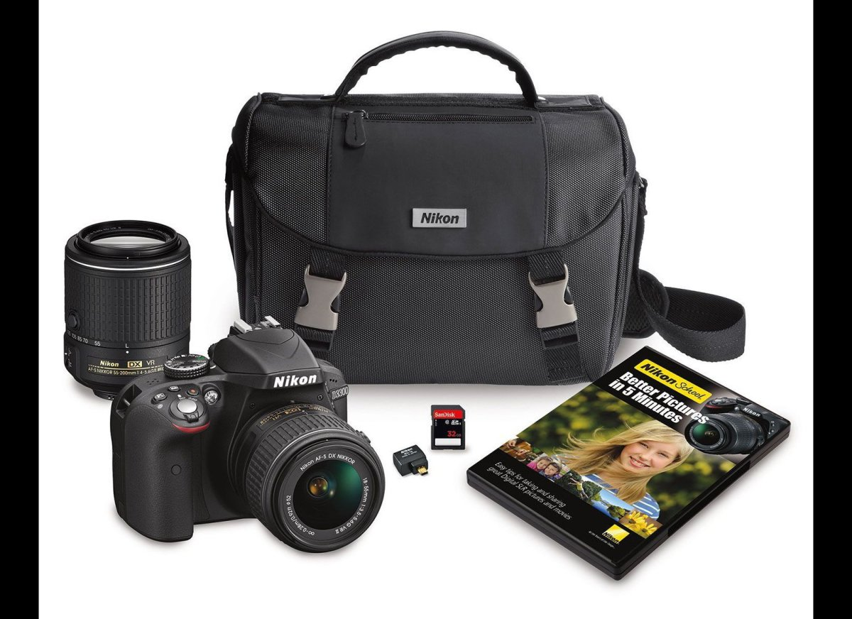 Camera Costco Dslr Camera Deals 10 things to splurge on at costco and sams club the huffington post camera bundle