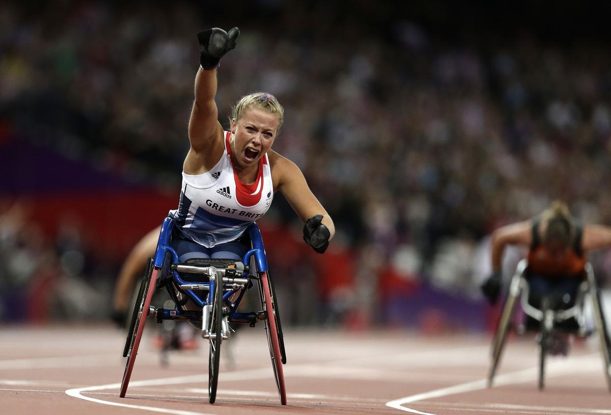 Russia esclusa dai Giochi paralimpici. Medvedev: è gravissimo