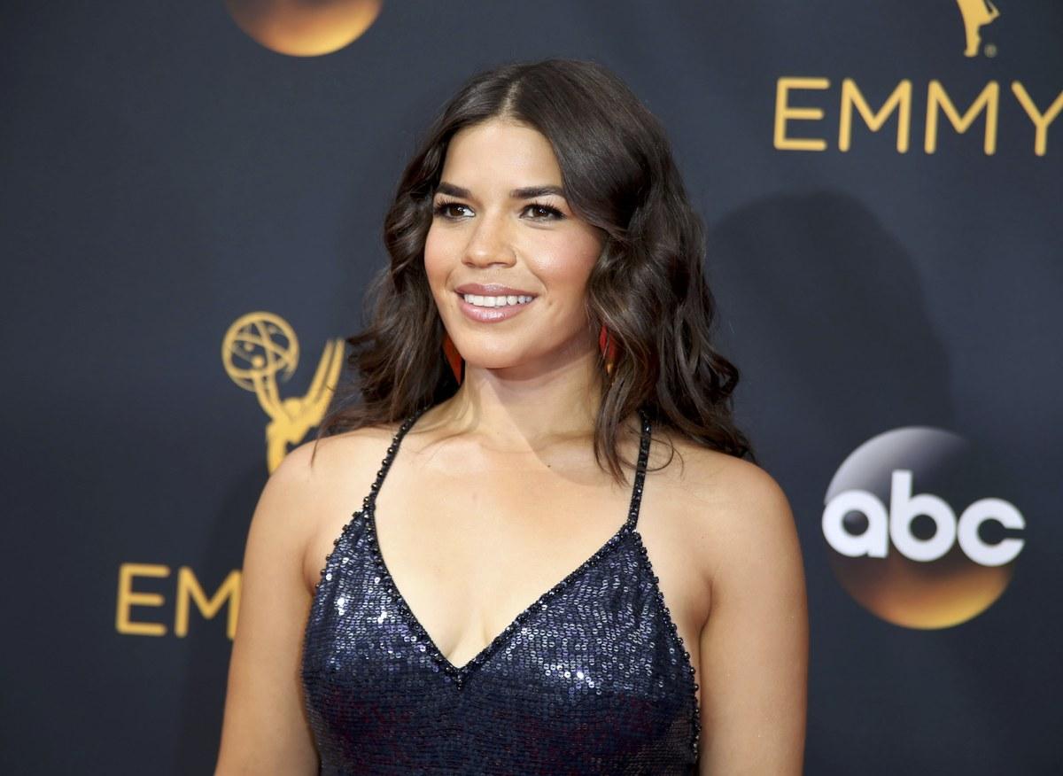 Record Trono di spade a Emmy diversità
