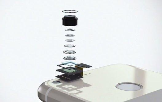 pixel_camera