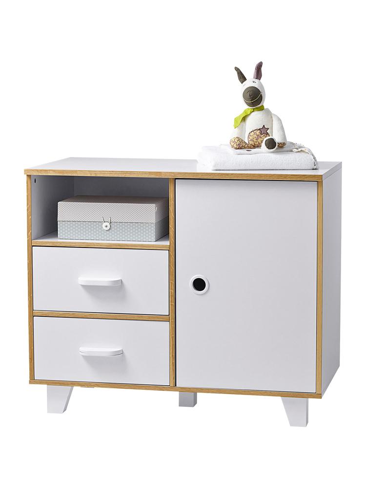 six meubles pour une chambre denfant type montessori