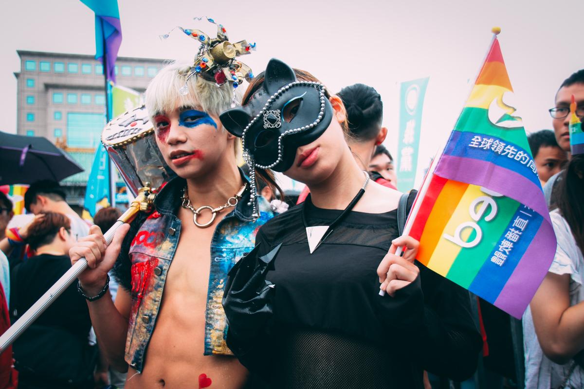 free black gay porn links