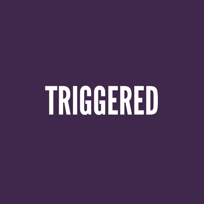 Slang words teenager use
