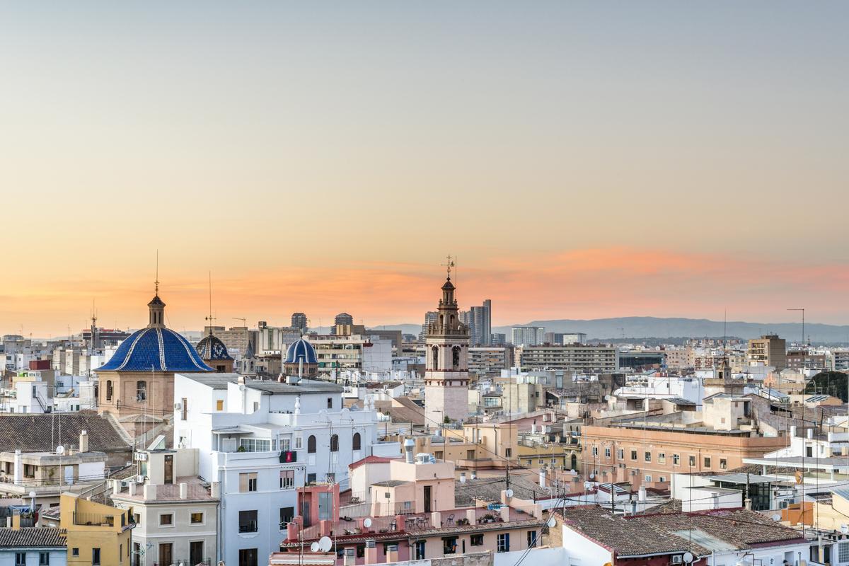 Είσαι 20-30 χρόνων; Σου βρήκαμε τις 30 καλύτερες πόλεις του κόσμου για να ζεις (Photos)