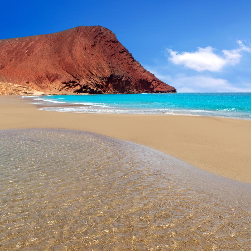 Αυτό το παραδεισένιο νησί είναι ο πιο υποτιμημένος προορισμός στην Ευρώπη!!!(photos)