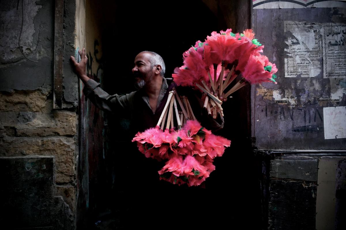 """Résultat de recherche d'images pour """"ahmad el abi biennale des photographes monde arabe"""""""