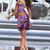 لقطات من حفل ملكة جمال الكون 2017