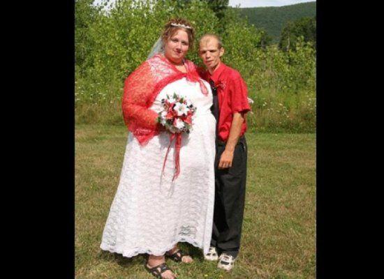 svadebnie-kazusi-foto