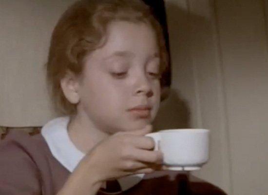 Black gold coffee movie