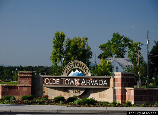 Money magazine 39 s best small cities five colorado cities for Best small towns to live in colorado