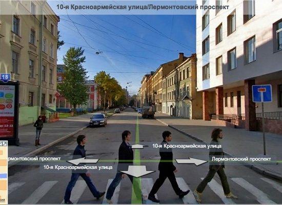 [Image: slide_9500_125693_large.jpg?1281678391159]