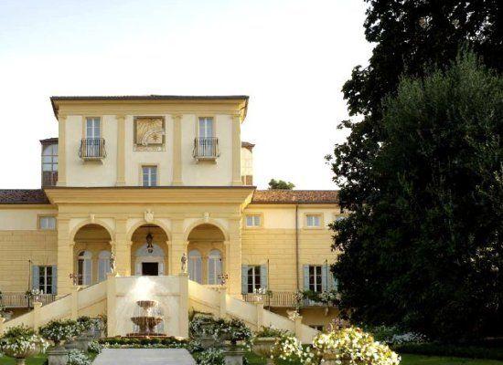 HOTEL DESIGN: Byblos Art Hotel on Haute Design (