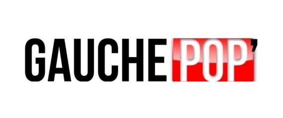 GAUCHE POPULAIRE