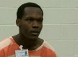 Carron Washington Fed Baby Bleach Because He Thought It Would Help Congestion: Cops