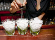 Confessions Of A Bartender: 10 Things Every Bartender Absolutely Hates About You