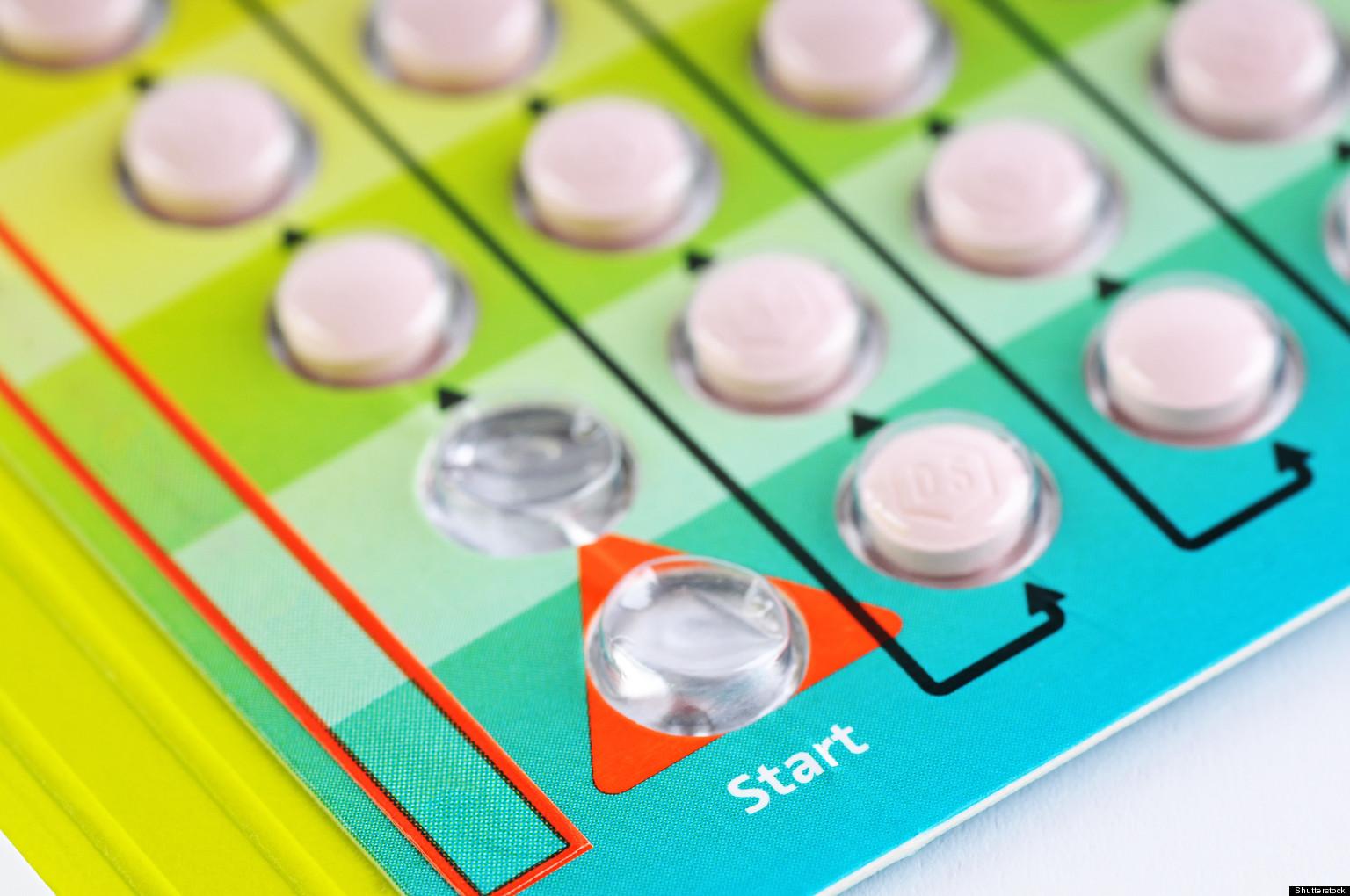 Самые эффективные и безопастные контрацептивы оральные 17 фотография