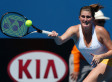 Rebecca Marino Quits Tennis Because Of Depression