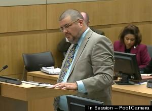 Kurt Nurmi Defense Attorney Bio