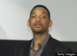 Will Smith Brother In Law Arrested