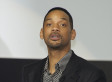 Will Smith's Brother-In-Law Arrested On Federal Drug Charges