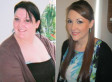 I Lost Weight: Toni Hone Lost 152 Pounds And Found Love