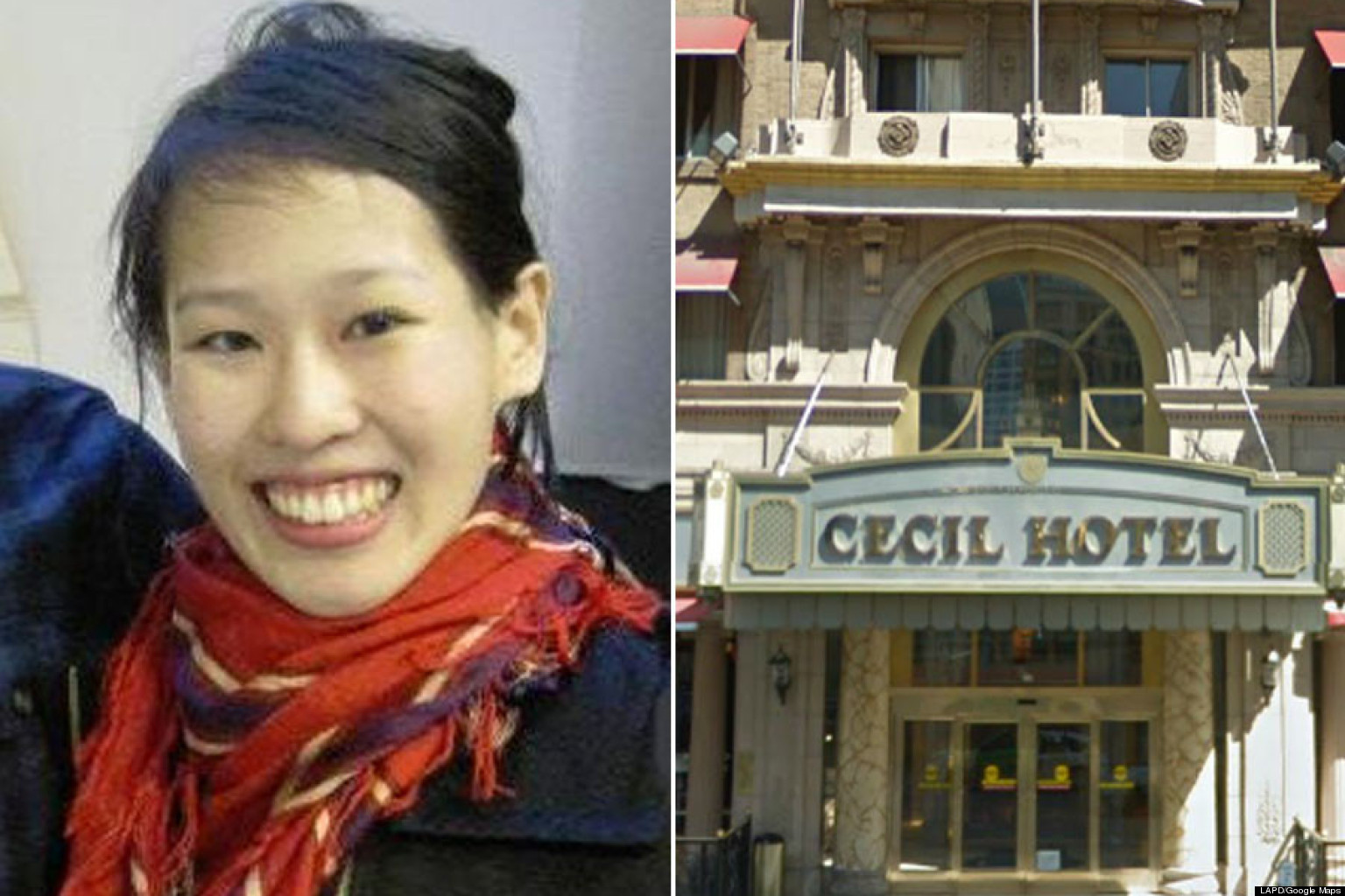 Ex-Guests File Class-Action Lawsuit