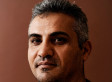 '5 Broken Cameras' Director Emad Burnat: 'It's Not Normal For A Human To Be Treated Like This'