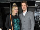 Fearne Cotton And Jesse Wood Welcome Baby...