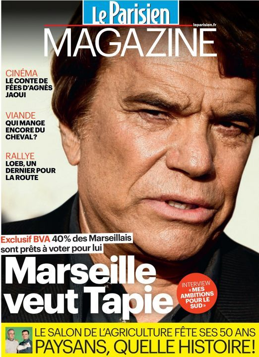 tapie municipale marseille 2014 parisien mag