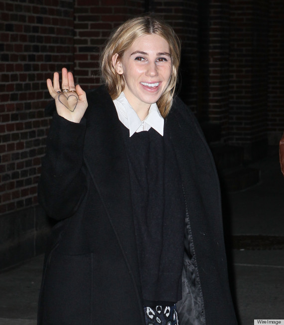 зося маметzosia mamet interview, zosia mamet husband, zosia mamet name, zosia mamet twitter, zosia mamet & evan jonigkeit, zosia mamet wiki, zosia mamet instagram, zosia mamet wedding, zosia mamet style, zosia mamet patti smith, zosia mamet, зося мамет, zosia mamet imdb, zosia mamet net worth, zosia mamet singing, zosia mamet tumblr, zosia mamet zimbio, zosia mamet feet, zosia mamet polish, zosia mamet tattoos
