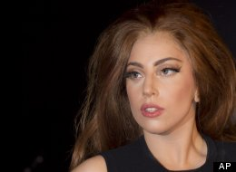 Lady Gaga Undergoes Surgery