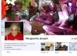 Maguerite Joseph, 104-Year-Old Woman, Must Lie About Age To Use Facebook
