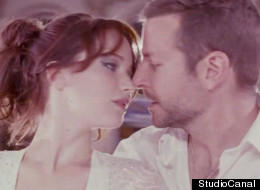 OSCARS 2013: Best Picture Preview: Lincoln, Silver Linings Playbook, Zero Dark Thirty...