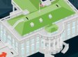 Protecting the White House: Just How Secure Is It? (INFOGRAPHIC)