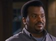 'Peeples' Trailer: First Look at Tyler Perry's New Movie (EXCLUSIVE)